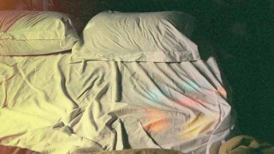 p-1-5-sleep-habit-tweaks-to-help-your-brain-adjust-to-daylight-savings-time